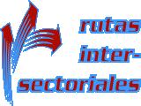 Rutas Intersectoriales