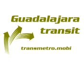 Guadalajara Transit